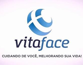 Vitaface