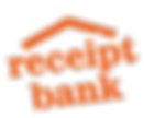reciept_bank_logo_orange.png