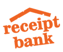 reciept_bank_logo_orange.png