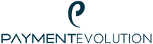 Payment_Evolution_Logo.PNG