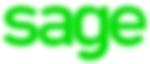 Sage_logo_bright_green_RGB.png