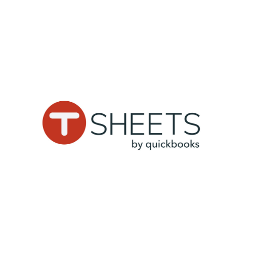 Tsheets for Slider