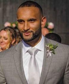 Fahim Shaikh (ADP).jpg