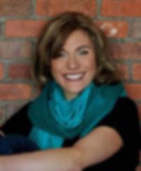 Cheryl Pounder profile 2.jpg