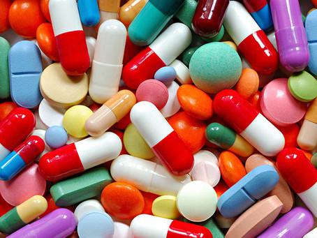 A importância da antibioticoterapia eficaz