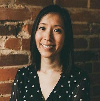 Janice-Kwa-headshot.jpg