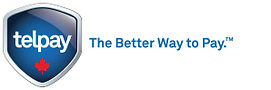 telpay-logo-cpamb[1].jpg