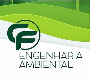 CF Engenharia Ambiental