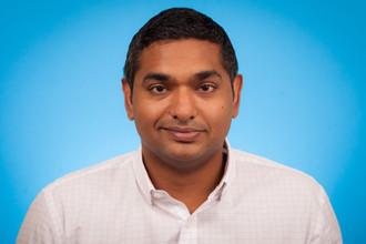 Dr. Fahad Razak