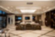 yyjmc-lobby-1020-hor-clsc.jpg