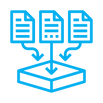 icons gemini blue (2).png