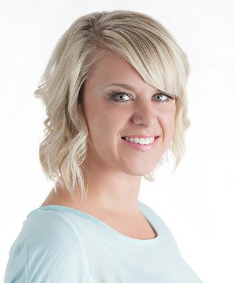 Melissa Michalski (Telpay) resized.png
