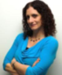 Elisa Arnold (Ceridian).jpg
