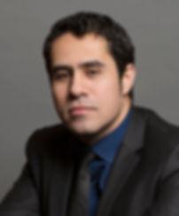 Fouad Benyoub (Nethris)2.jpg