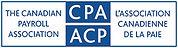 CPA04_logo_bi_eng_1st - small.jpg