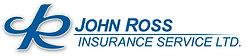 John Ross Logo.jpg