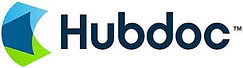 hubdoc_logo.jpg