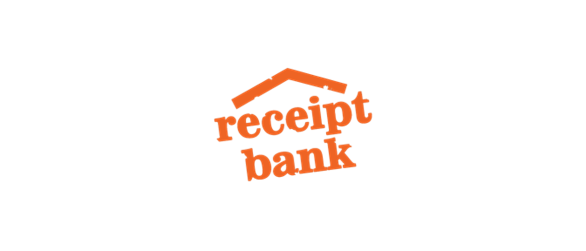 Receipt bank slider v2