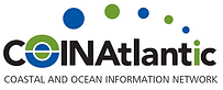 coin-atlantic-logo.png