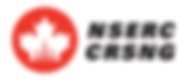 NSERC logo.png