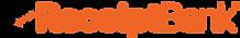 receipt-bank-logo-2colour-2000px (1).png