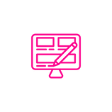 web design icon pink.png
