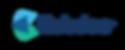 HBD-Logotype(500)v2.png