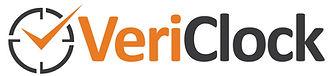 VeriClock Inc_Final_300.jpg