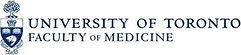 University-of-Toronto-Faculty-of-Medicin