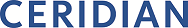Ceridian-small.png