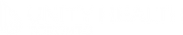 UHT_Logo_RGB_White.png