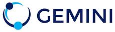 Gemini logo full sm.png