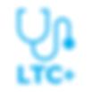 LTC+ icon sm.png