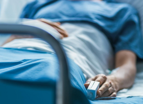 How hospitals can increase capacity to cope with coronavirus