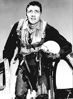 The John Boyd Primer By Major Ian Brown, USMC