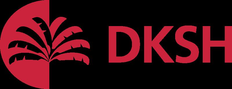 DKSH.png