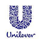 Unilver.jpg