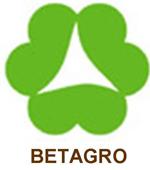 betagro-logo.jpg