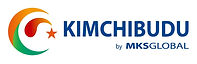 로고확대,Kimchibudu logo.jpg