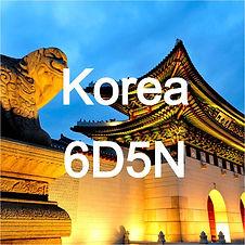 6D5N.jpg