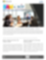 CCD - Building Global Innovative Leaders