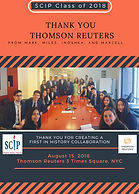 SCIP-Reuters Thank You (1).jpg
