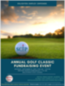 golf_event_pic.PNG
