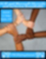 D&I Version 2 (1).jpg