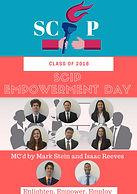 SCIP Empowerment Day (1).jpg