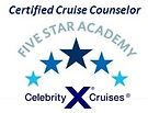 cruise travel agent, vacations by michael, cruise & travel consultant, travel agent in new jersey, all-inclusive vacation packages