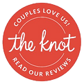 Palmers-Catering-Badge-The-Knot-Events-F