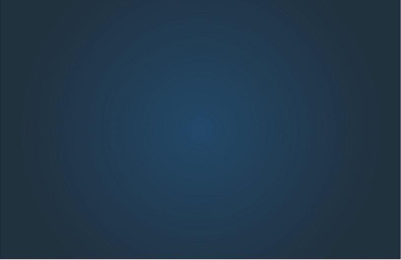 Honegger Signs 3 dark background.jpg