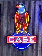 case eagle neon.jpg