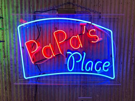 papas place.JPG